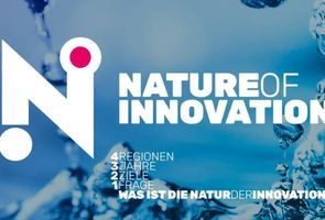 "NOI ""Nature of innovation"""
